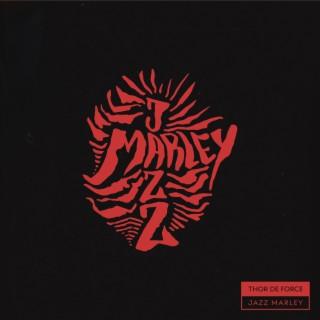 Jazz Marley-Boomplay Music