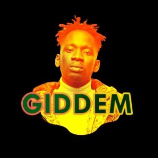 Giddem - Boomplay