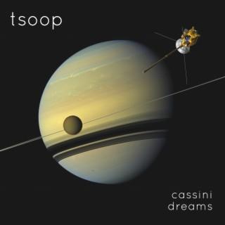 Cassini Dreams