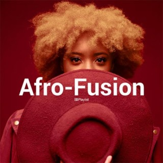 Afro-Fusion