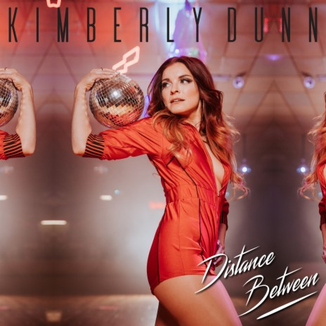 Distance Between-Boomplay Music