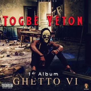Ghetto Vi (Face B) - Boomplay