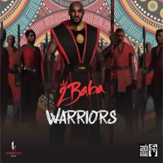 Warriors - Boomplay