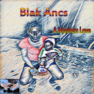 A Mothers Love - Boomplay