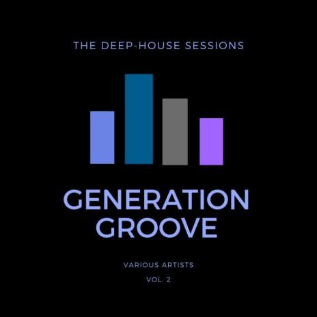 Denim (Original Mix)-Boomplay Music
