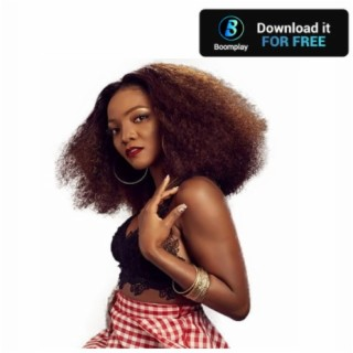 Woman Crush - Simi - Boomplay