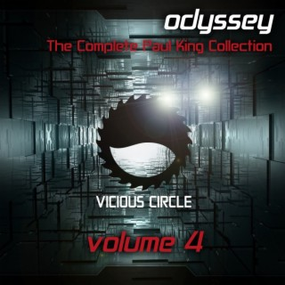 Odyssey: The Complete Paul King Collection, Vol. 4 - Boomplay