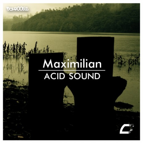 Acid Sound (Original Mix)-Boomplay Music