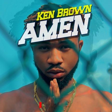 Amen-Boomplay Music