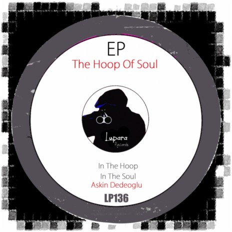 In The Soul (Original Mix)-Boomplay Music