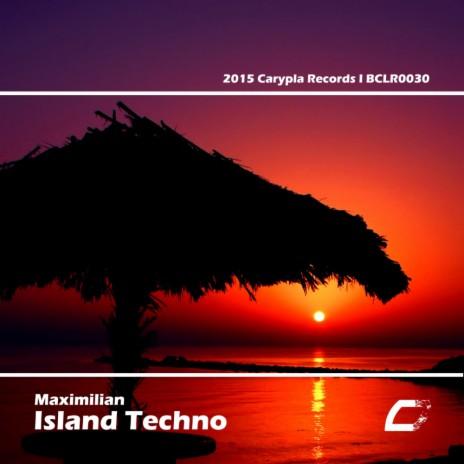 Island Techno (Original Mix)-Boomplay Music