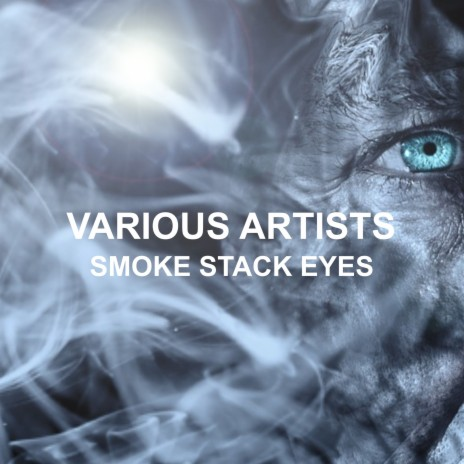 Anatomy ft. The Prestige All Stars-Boomplay Music