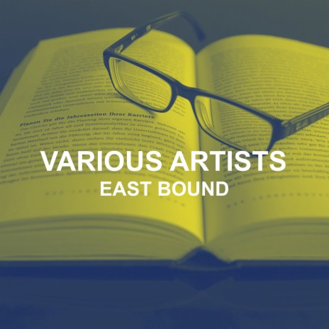East Bound ft. Paul Chambers Quartet-Boomplay Music
