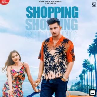 Shopping - Boomplay
