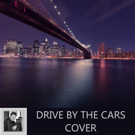 Drive (Cover)-Boomplay Music