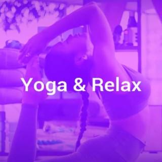 Yoga & Relax - Boomplay
