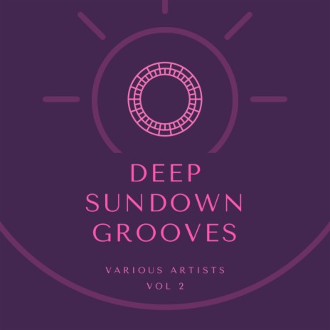 Go To The Underground (House of Soul Mix)-Boomplay Music