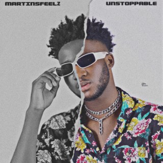 Unstoppable - Boomplay