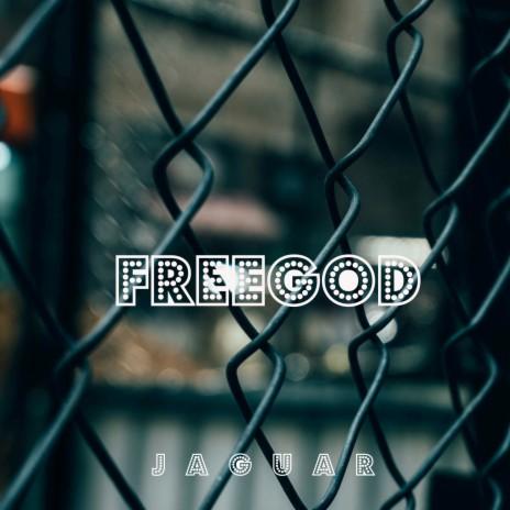 Freegod