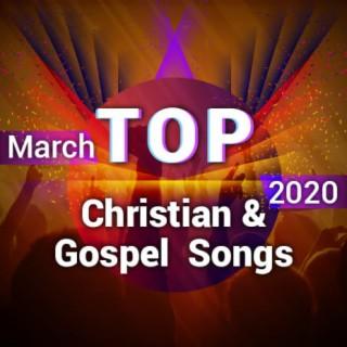 Top Christian & Gospel Songs - Boomplay