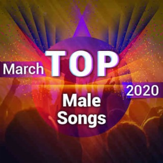 Top Male Songs - Boomplay