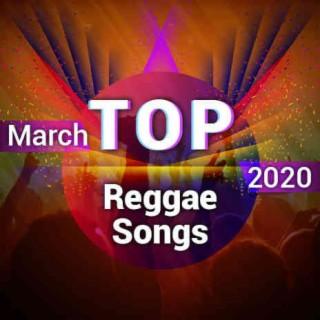 Top Reggae Songs - Boomplay