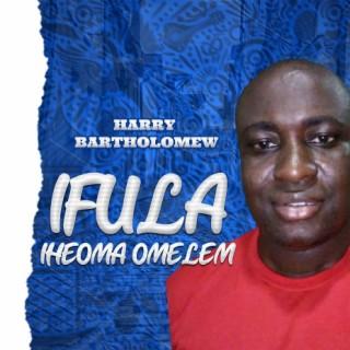 Ifula Iheoma Omelem