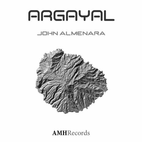 Argayal