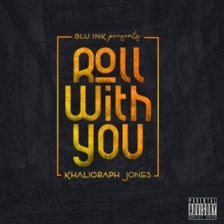 Roll With You - Boomplay