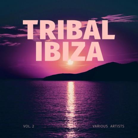 Tribe Effect (Original Mix)-Boomplay Music