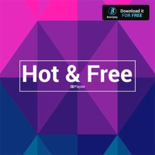 Hot & Free: Christian & Gospel - Boomplay