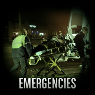 Emergencies - Boomplay