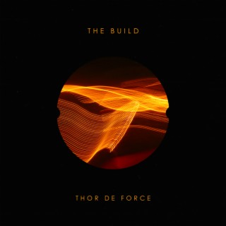 The Build-Boomplay Music