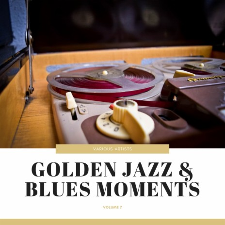 Isn't It Romantic? (Instrumental) ft. George Shearing-Boomplay Music
