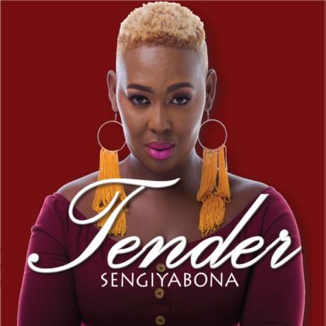 Sengiyabona-Boomplay Music