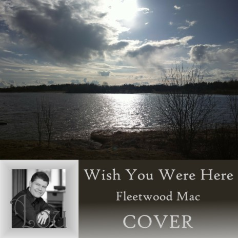 Wish You Were Here (Cover)-Boomplay Music