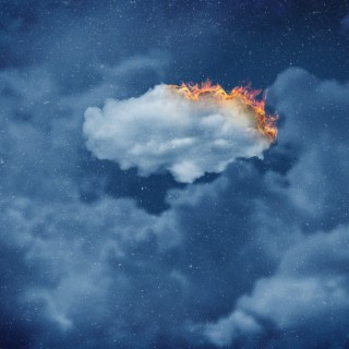 Hindenburg Lover - Boomplay