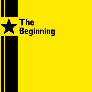 The Beginning - Boomplay