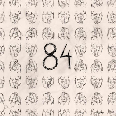84-Boomplay Music