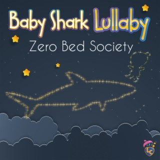 Baby Shark Lullaby