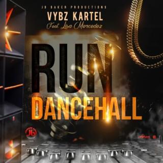 Run Dancehall - Boomplay