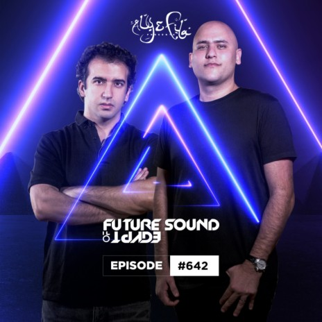 All Comes Down (FSOE 642) (Sneijder Remix) ft. Cimo Frankel-Boomplay Music