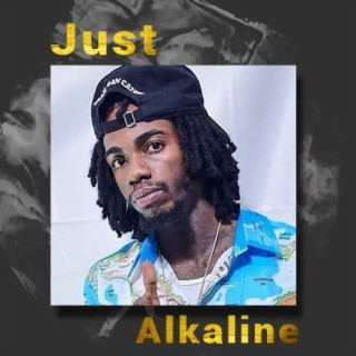 Just Alkaline - Boomplay