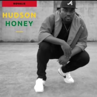 Hudson Honey - Listen on Boomplay For Free