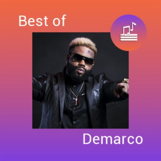 Best of Demarco - Boomplay