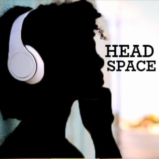Headspace - Boomplay