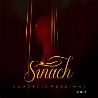 Acoustic Versions Vol. 2 - Boomplay