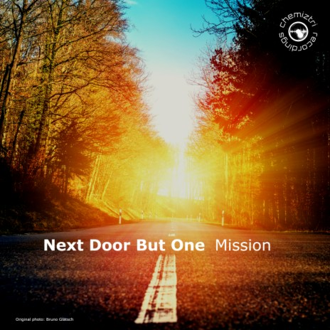 Mission (Extended)