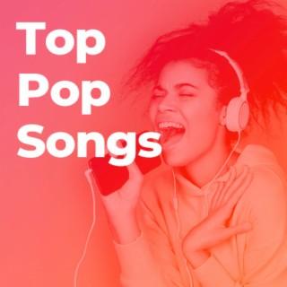 Top Pop Songs
