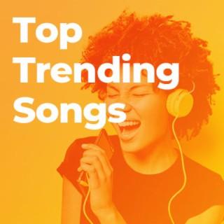 Top Trending Songs-Boomplay Music